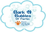 Bark 'N Bubbles of Fairfax