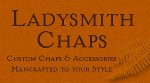 Link to Ladysmith Chaps