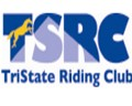 Link to Tri-State Riding Club.